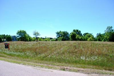L13 PACKER LN, Pardeeville, WI 53954 - Photo 2