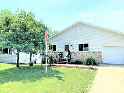 905 CASWELL ST, Fort Atkinson, WI 53538 - Photo 2