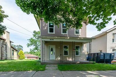 409 S WASHINGTON ST, Watertown, WI 53094 - Photo 1