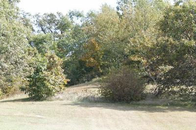 L6 HAMMER RD, Albany, WI 53502 - Photo 1
