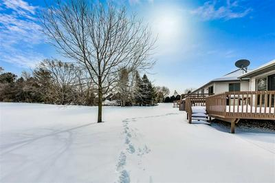 241 INDIAN MOUND PKWY, Whitewater, WI 53190 - Photo 2