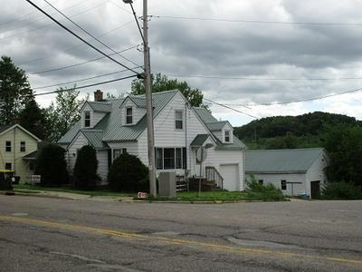 310 MAIN ST, Loganville, WI 53943 - Photo 2