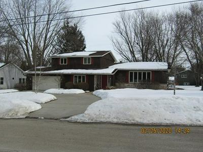 955 THOMAS ST, Ripon, WI 54971 - Photo 1