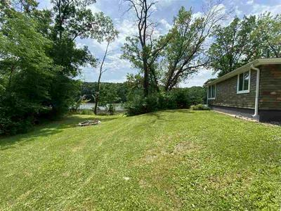 5013 N RIVER RD, Janesville, WI 53545 - Photo 1