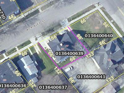 307 MCKINLEY ST # 309, Janesville, WI 53548 - Photo 2