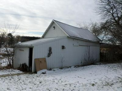 104 WEST ST, Kendall, WI 54638 - Photo 2
