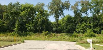 19 AC LAKE DR, Edgerton, WI 53534 - Photo 1