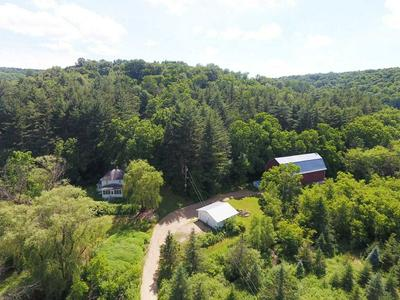 6084 STATE ROAD 130, Avoca, WI 53506 - Photo 1