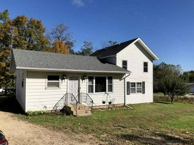 705 7TH ST, Albany, WI 53502 - Photo 2