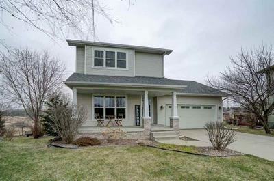 5 HONOR CT, Madison, WI 53718 - Photo 2