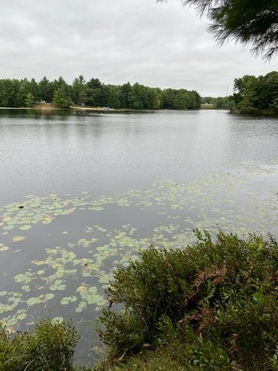 570 BLASS LAKE DR, Lake Delton, WI 53965 - Photo 1