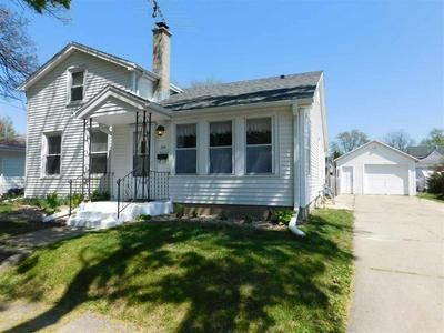 308 N PINE ST, Janesville, WI 53548 - Photo 1