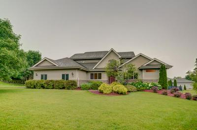 1410 RED TAIL DR, Verona, WI 53593 - Photo 2