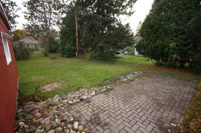 303 W KEMP ST, RHINELANDER, WI 54501 - Photo 2