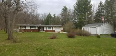 W8924 BILKIE RD, Poynette, WI 53955 - Photo 2