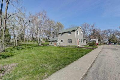 405 PARR ST, Lodi, WI 53555 - Photo 2