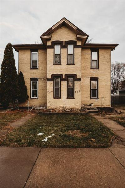 527 W CONANT ST # 529, Portage, WI 53901 - Photo 1