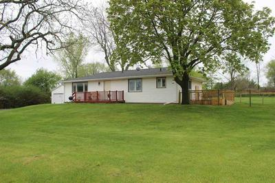 W7746 COUNTY ROAD B, Poynette, WI 53955 - Photo 2