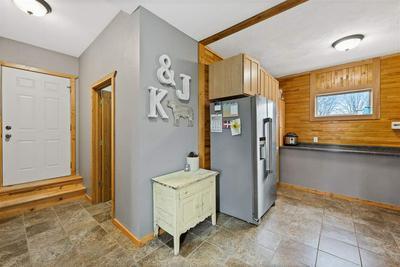 N6293 COUNTY ROAD Q, Lake Mills, WI 53551 - Photo 2