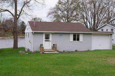 N2109 STATE ROAD 188, Lodi, WI 53555 - Photo 1