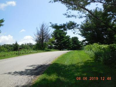 14281 EAGLE RIDGE RD, Ferryville, WI 54628 - Photo 2