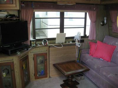 38A SANDY BEACH RD, Lake Mills, WI 53551 - Photo 1
