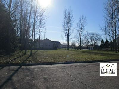 L44 CAROUSEL DR/DERBY ROW, Reedsburg, WI 53959 - Photo 1