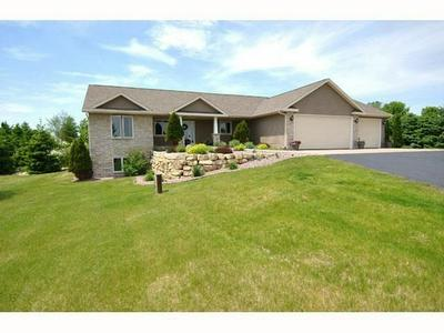 7221 N TERRITORIAL RD, Union, WI 53536 - Photo 1
