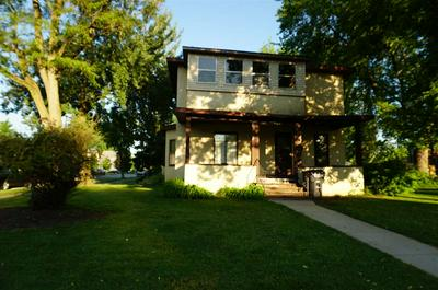 1323 MCLEAN AVE, Tomah, WI 54660 - Photo 1