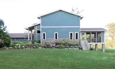 N7570 HEALY RD, Springvale, WI 53923 - Photo 2