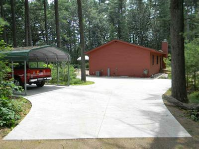 802 19TH CT, Arkdale, WI 54613 - Photo 2