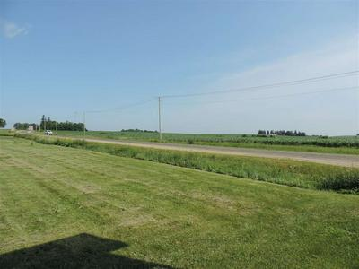 L2 HWY 51, Arlington, WI 53911 - Photo 2