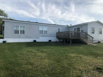 5320 OLD C, Boscobel, WI 53805 - Photo 2