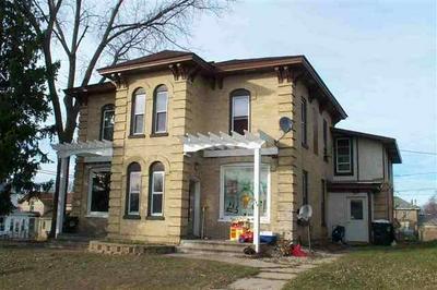 329 W FRANKLIN ST # 331, Portage, WI 53901 - Photo 2