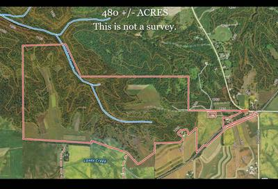 480 AC COUNTY ROAD Q, DODGEVILLE, WI 53533 - Photo 1