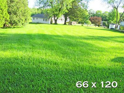 226 GIBSON ST, Benton, WI 53803 - Photo 2
