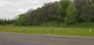 303 W WILSON ST, Blanchardville, WI 53516 - Photo 1