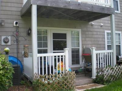 7211 FLAGSHIP DR UNIT 2, Madison, WI 53719 - Photo 2