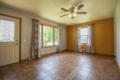 1422 S MAIN ST, Fort Atkinson, WI 53538 - Photo 2
