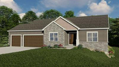 4333 WELCOME HOME CT, Windsor, WI 53598 - Photo 1
