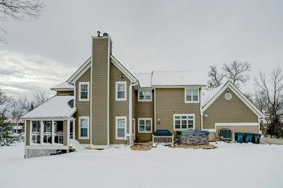 350 S FERRY DR, Lake Mills, WI 53551 - Photo 2