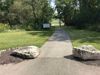 2877 ARBOR RIDGE WAY, Janesville, WI 53548 - Photo 2