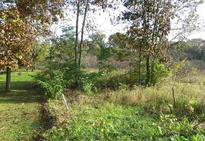 LOT 4 3RD DR, WESTFIELD, WI 53964 - Photo 1