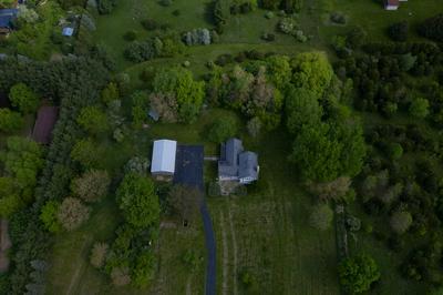 W3046 COUNTY ROAD K, Green Lake, WI 53946 - Photo 1