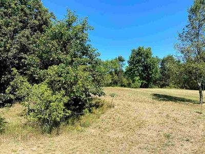 LOT 1 N FRONT ST, Coloma, WI 54930 - Photo 2