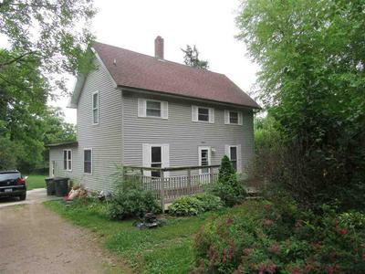 N6844 COUNTY ROAD B, Lake Mills, WI 53551 - Photo 1