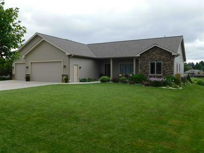 1041 FOREST VIEW CT, Lake Mills, WI 53551 - Photo 2