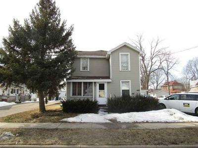 441 N PEARL ST, Janesville, WI 53548 - Photo 2