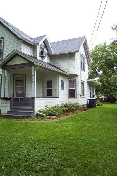 716 MULBERRY ST, Lake Mills, WI 53551 - Photo 2