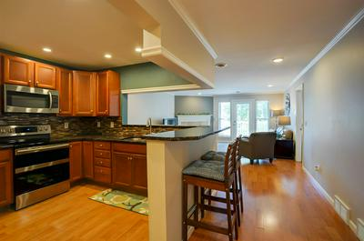 7206 FLAGSHIP DR UNIT 2, Madison, WI 53719 - Photo 2